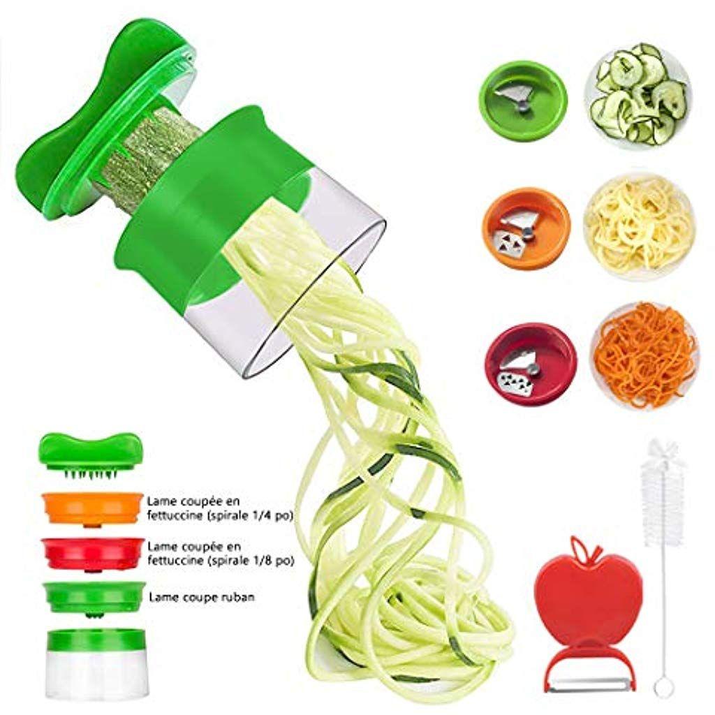 Œuf Coupe Cutter sandwich Chopper outil tomate légumes légumes acier inoxydable