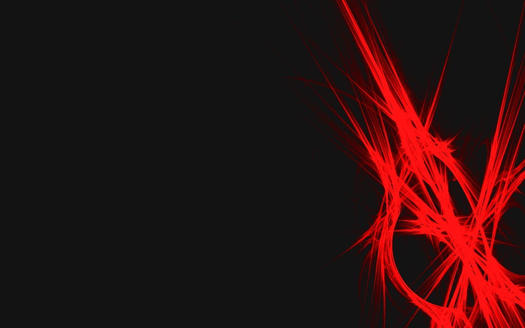 10 Best Awesome Red And Black Background Full Hd 1080p For Pc Background Red And Black Background Black Backgrounds Background