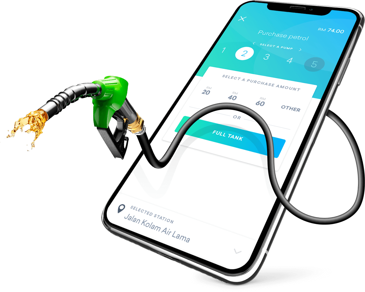 Setel Is Malaysia S First Petrol E Payment Solution Download It And Use It To Help You Save Money Solutions Earn Money Online Fuel Prices
