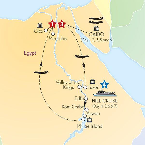 20 Everything Egyptian 3 Ideas Egypt Aswan Egyptian