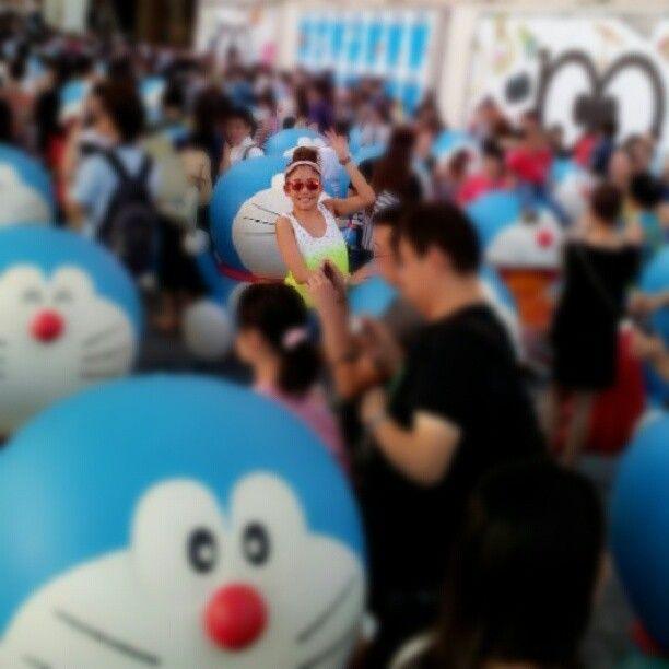 我都唔執輸先 見唔見到我呀 jeong69 webstagram mario characters character fictional characters