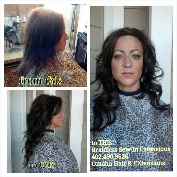 Omaha Hair Extensions By Tomeka 4024909626 Omaha Hair Extensions