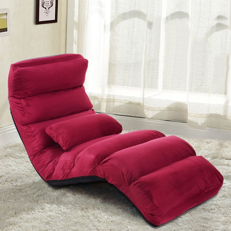 Denchev Chaise Lounge In 2020 Stylish Sofa Stylish Chairs Sofa
