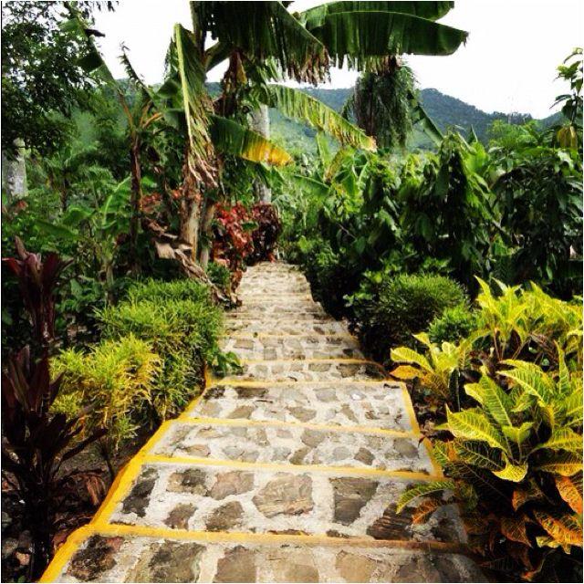 Dominican Republic, ya la pero volveria a  ir