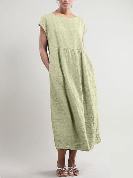 8ced34e131a8 Shift Casual Short Sleeve Dress