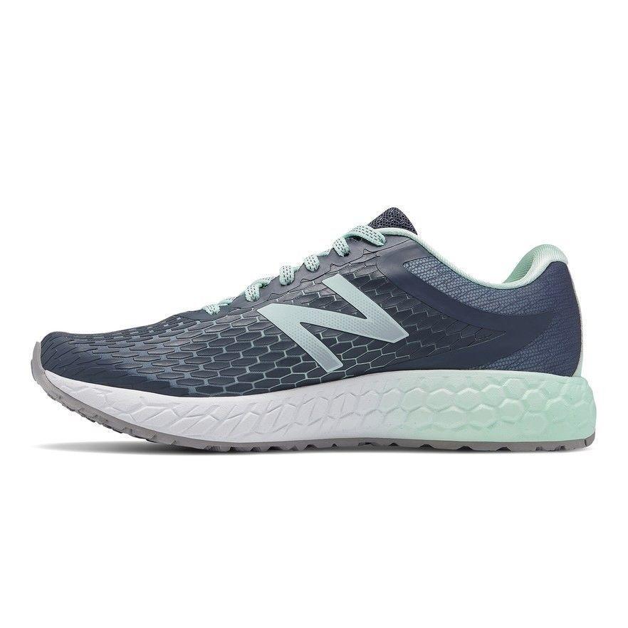 c54990555ca2 Ebay · Running Trainers · New Balance Fresh Foam Boracay Womens Running  Shoes WBORALT4 size 10 NEW https