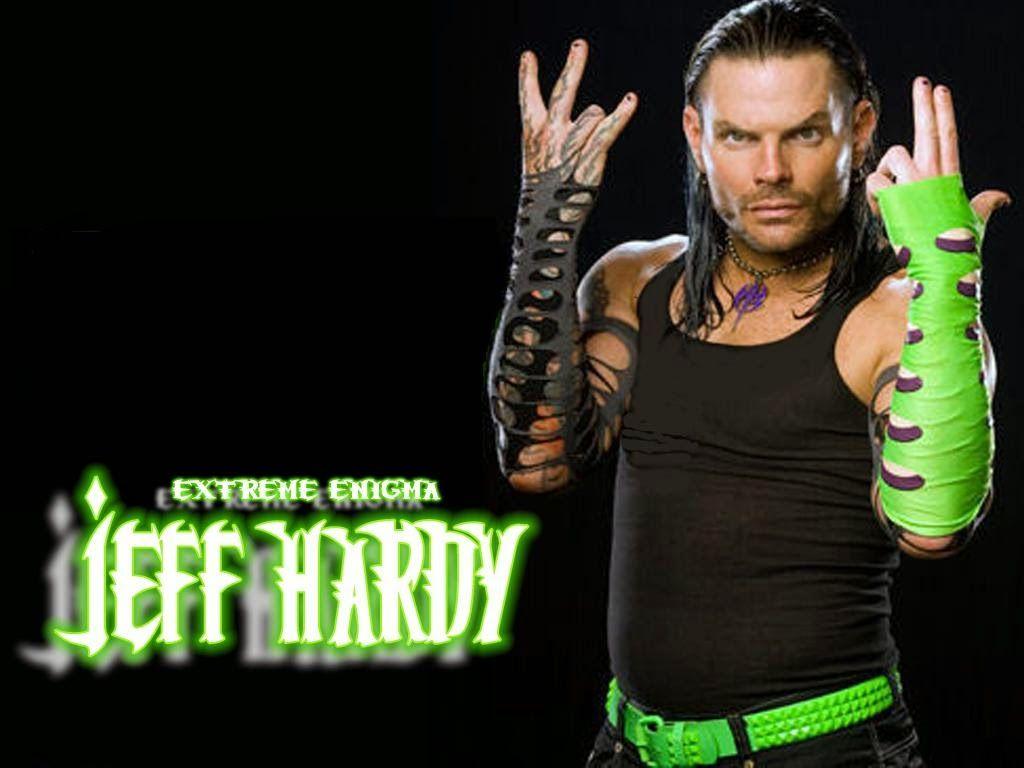Jeff Hardy Hd Wallpapers Free Download Wwe Hd Wallpaper Free Jeff Hardy The Hardy Boyz Wwe Jeff Hardy