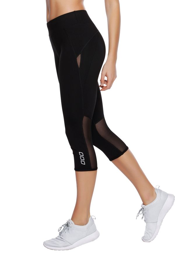 Women's Yoga Leggings & Running Tights designed for High Impact Workouts. Shop  Lorna Jane's range of Fitness & Sporting Tights in a range of Lengths.