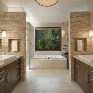 Large Bathroom Designs Classy Large Bathroom Decor Ideas  Httptechnologytrap Decorating Design