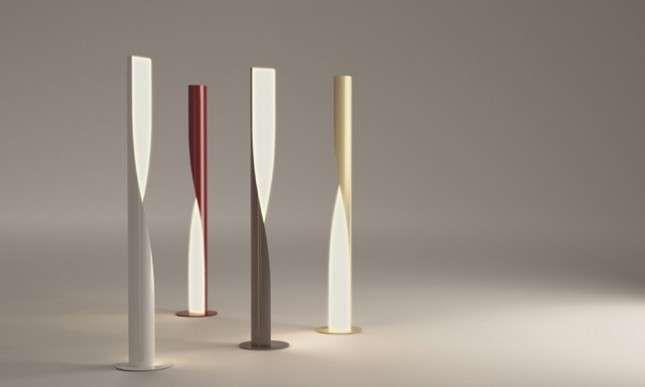 Perfect gli interior designer pi famosi del mondo lampade - Interior design famosi ...