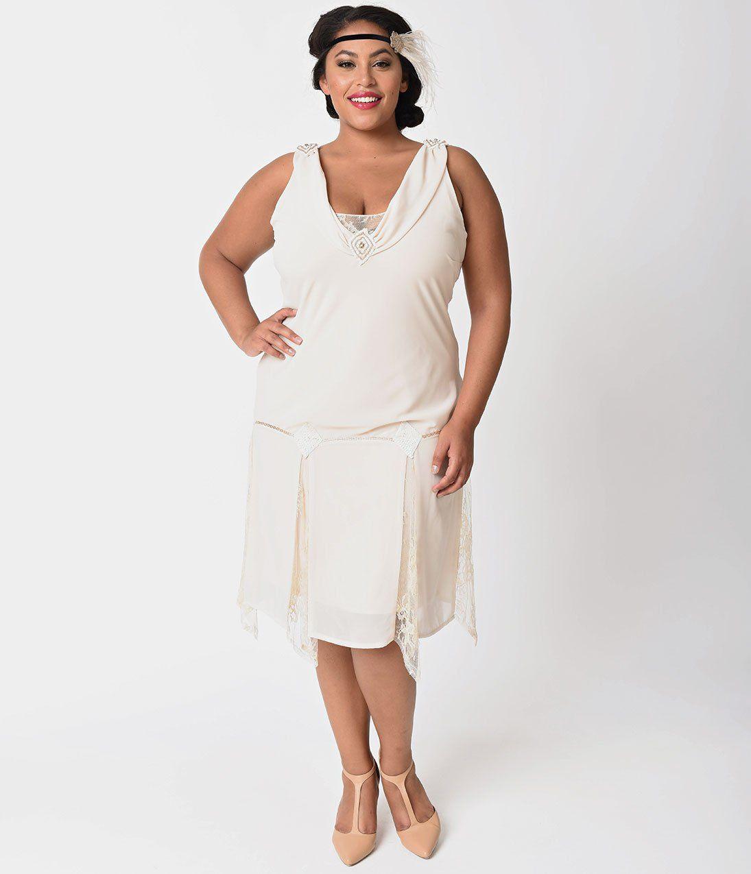 Halter top wedding dresses plus size  Shop s Plus Size Dresses and Costumes  us  Pinterest