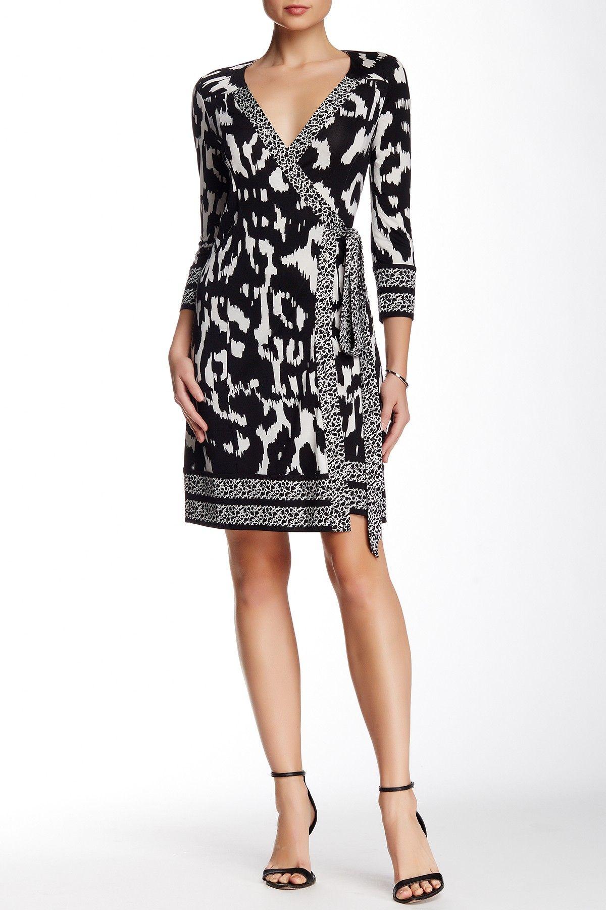 Pin On Dresses [ 1800 x 1200 Pixel ]