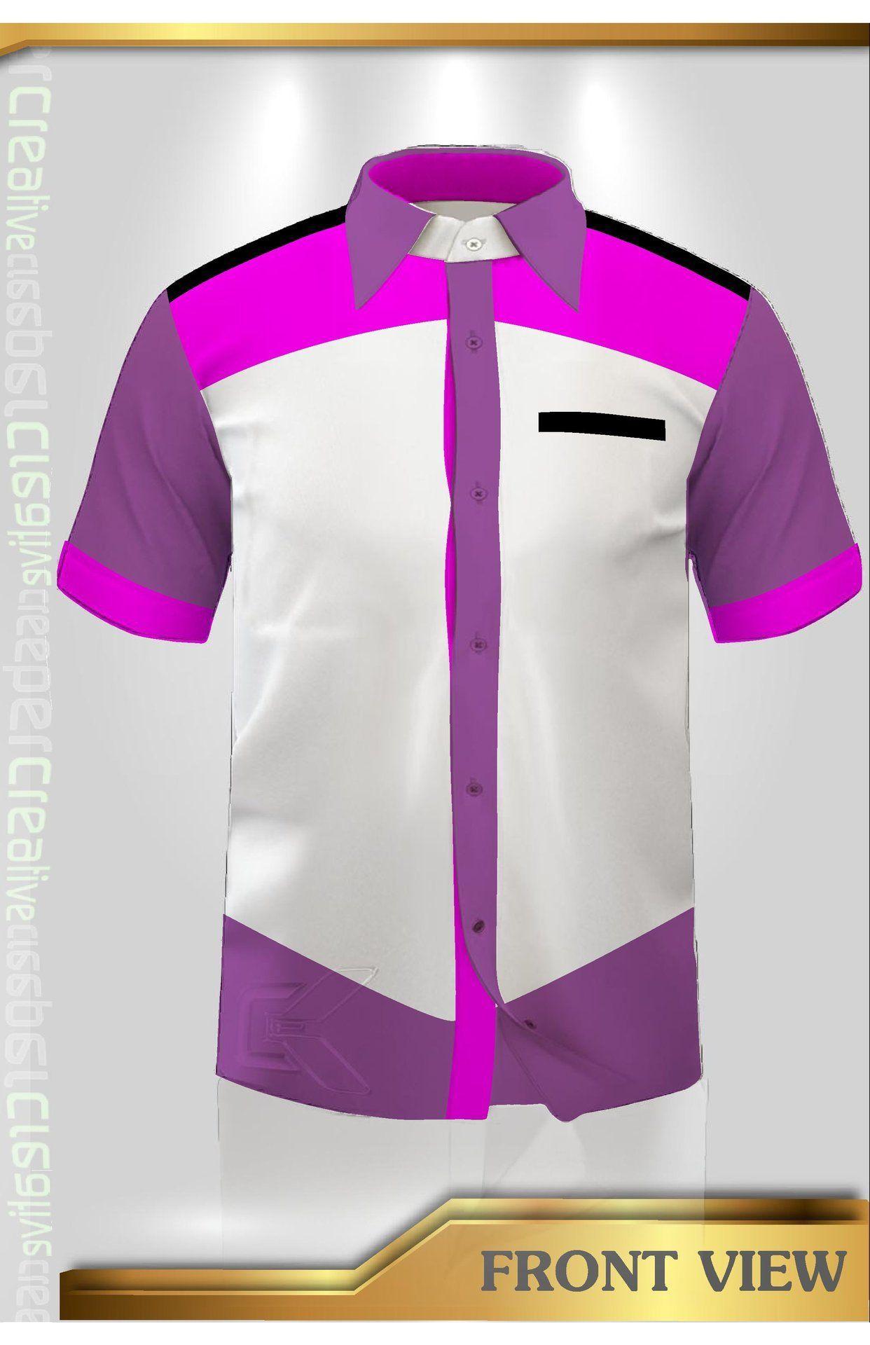 Custom Printed Dress Custom Printed Dress F1 Uniform Corporate