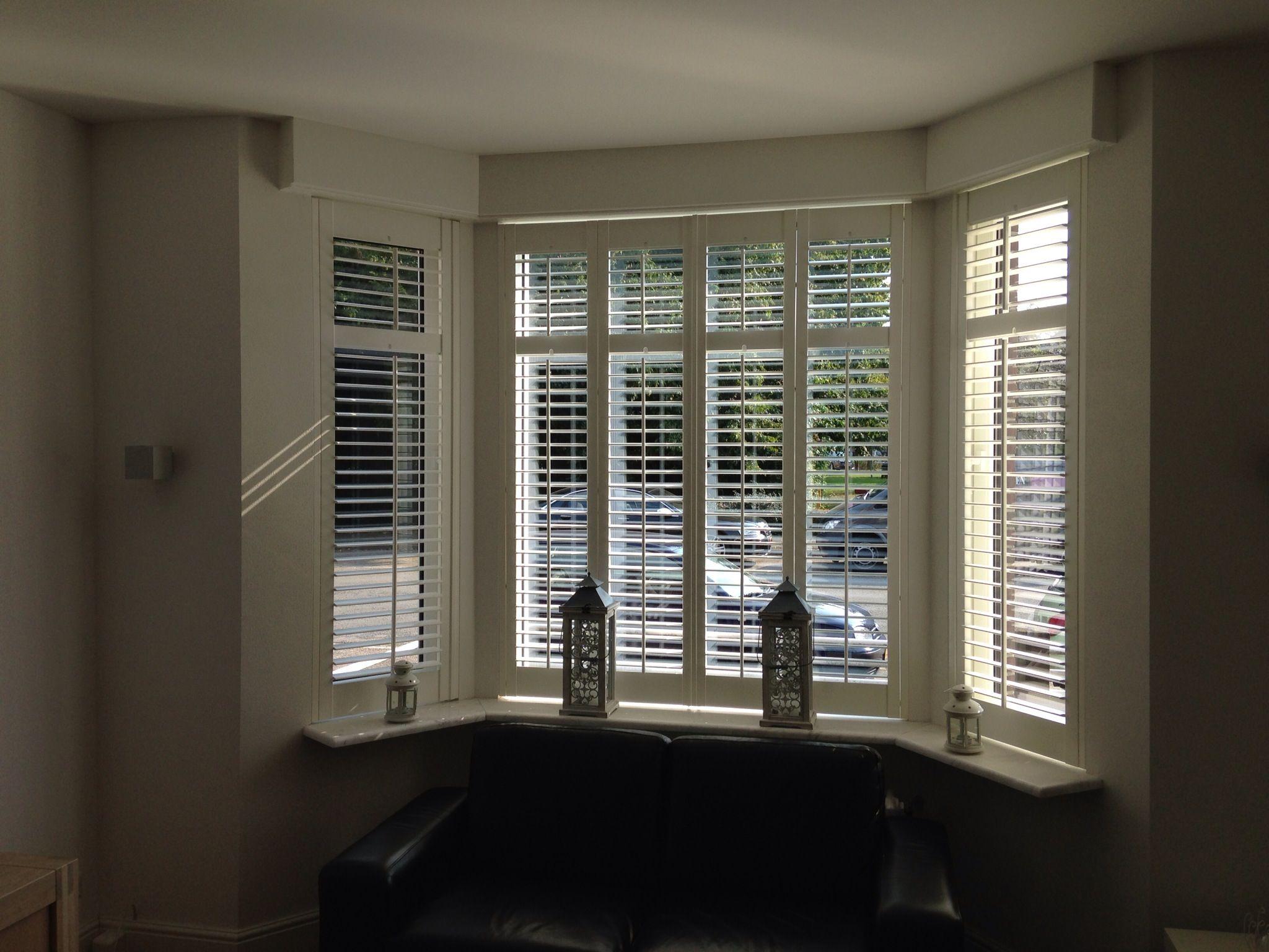 1000  images about raamdecoratie on pinterest