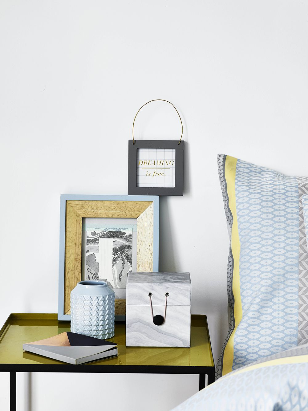 28a837358c8 You can t beat a touch of Scandi chic when it comes to giving your