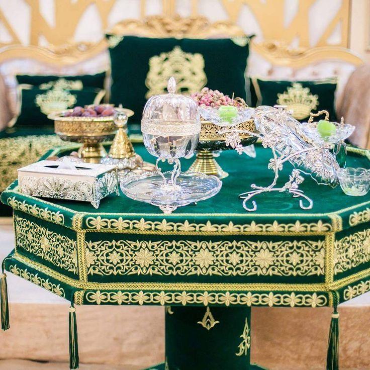 pin van farah home op henna abend  marokkaanse bruiloft