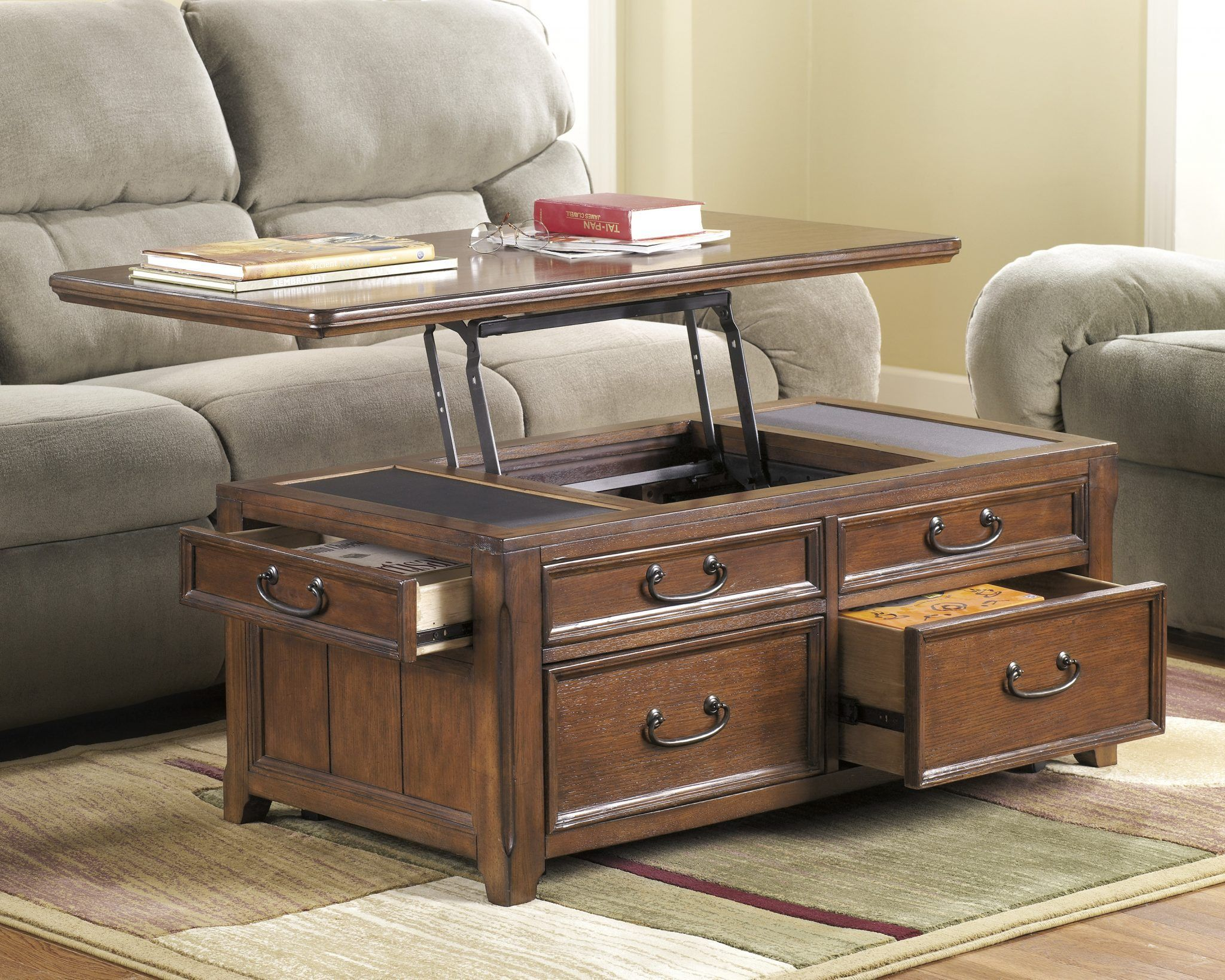 Cherry Wood Lift Top Coffee Table Download Full Size Of Wood Lift Top Coffee Table Cool Sofa Coffee Table Wood Coffee Table Square Wood Coffee Table