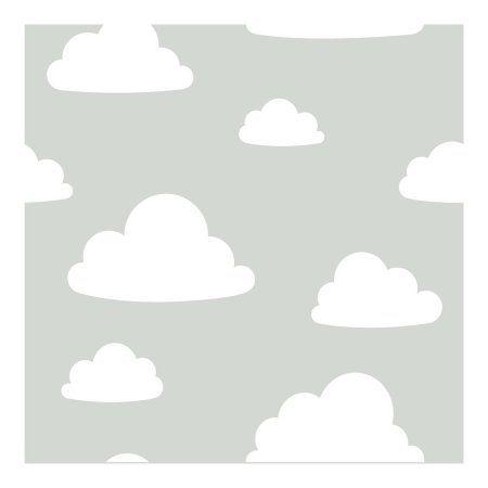 Pin by Rachel Esco on Home decor Brick pattern wallpaper