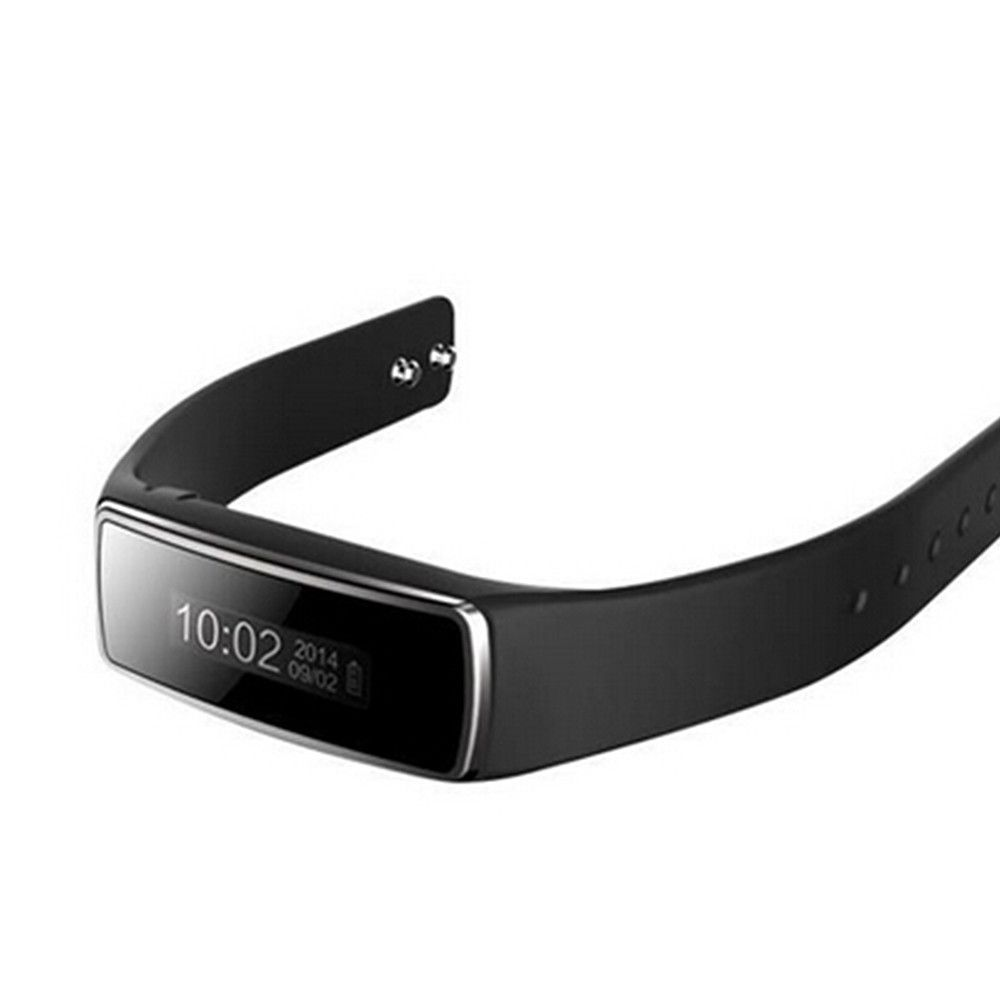 V5 Smart Bluetooth 4.0 Sport Tracker Watch Bracelet