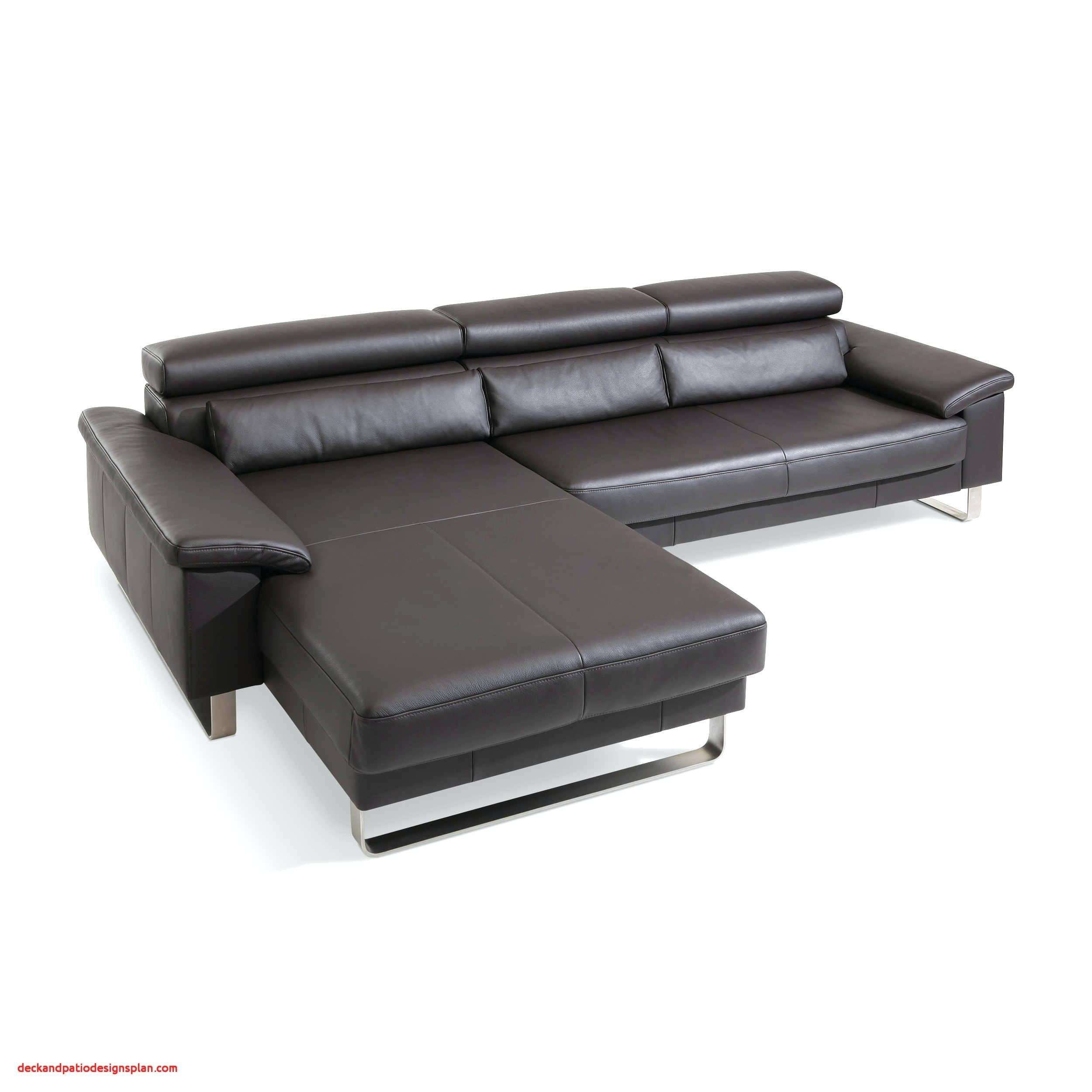 Big Sofa Lila Couch Lila Beste Wohnzimmer Couch Xxl Luxus Sofa