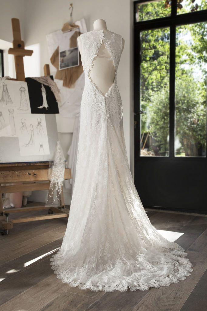 Robe Biblos - Cymbeline - Robes de mariée