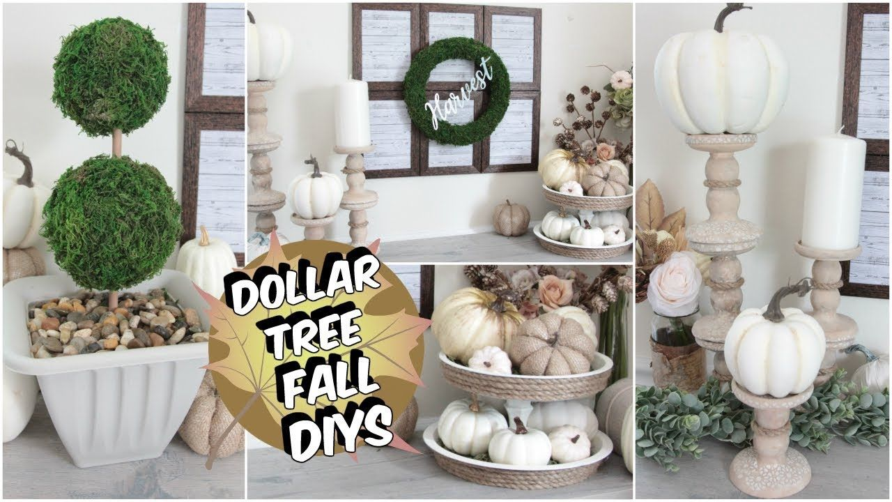 11+ Michaels arts and crafts thanksgiving hours ideas in 2021
