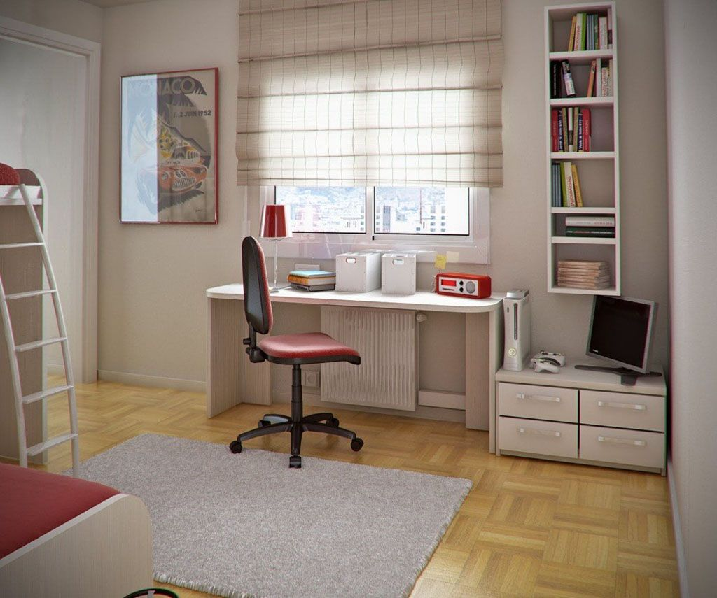 ravishing cool office designs workspace. Interior, Creative Work Space Expressing The Of Art: Teenager Workspace Design Ravishing Cool Office Designs