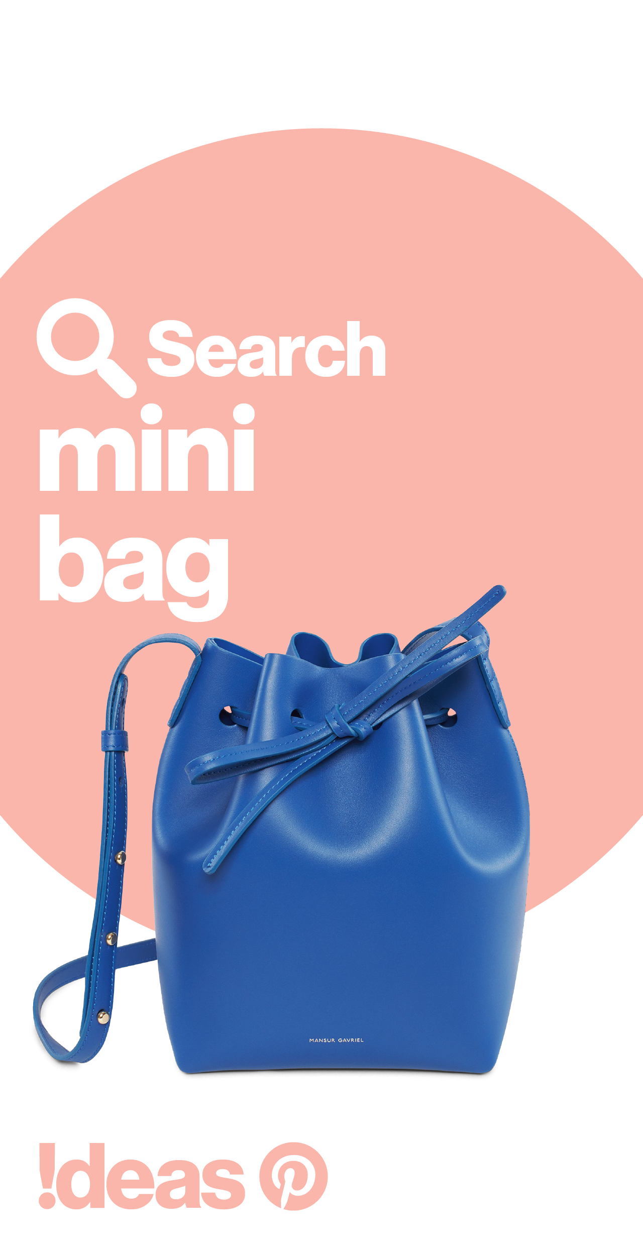 The Mini Bag Is On Purse Onality And Measures Up With Searches At