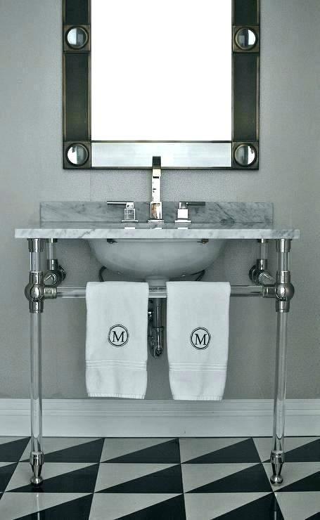 32+ Trendy Bathroom Vanity Ikea Marbles