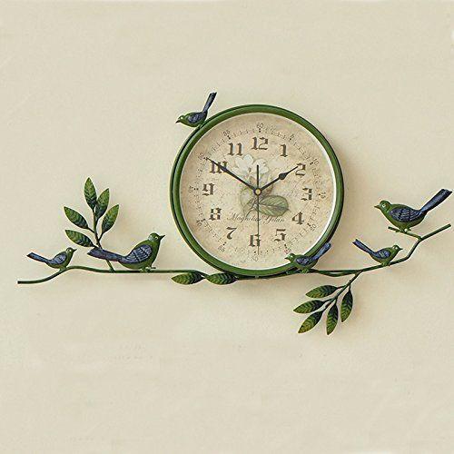Superieur FEIu0026S Neue Wanduhr Moderne Design Uhren Uhren Wand Dekora... Https://