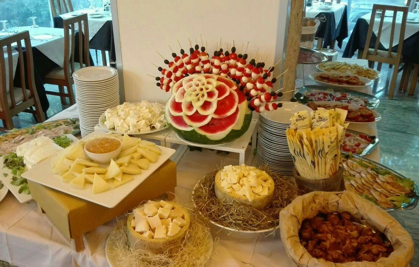 #romagna #food #italy