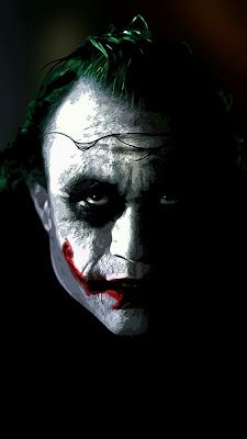 New 500+ Joker pics collection free download All Type