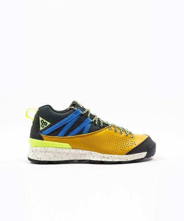Tienda Nike España | Comprar Online en Foot District (Page 2