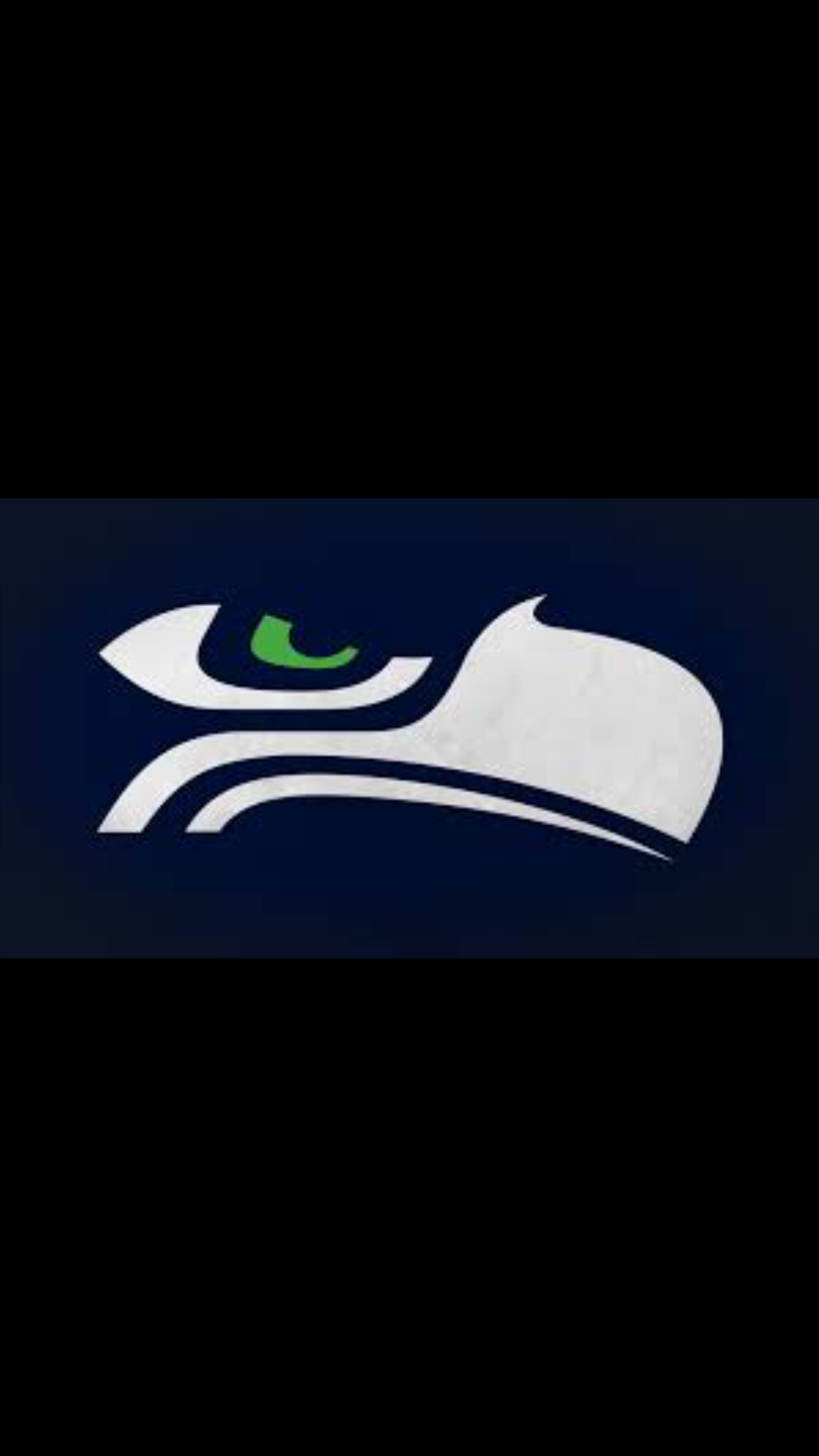 Pin by Lou Rine on Seattle Seahawks Seahawks football