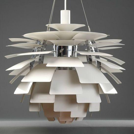 Online Get Famous Lamp Designs Aliexpress