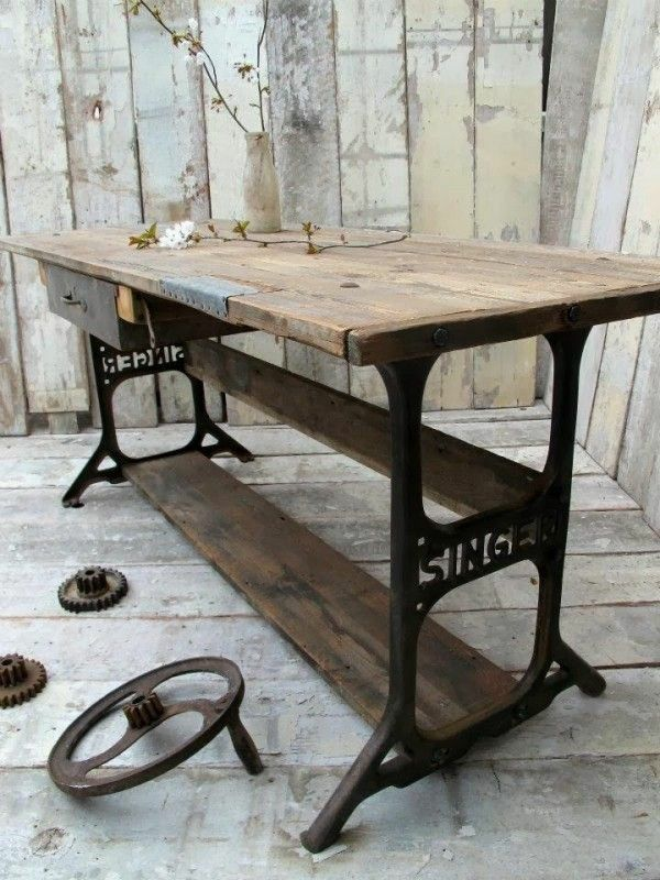 Redesign old furniture and spice it up in a great way -  Redesign old furniture and spice it up in a great way  - #cutehomedecorations #diyHousedesign #diyInteriordesign #furniture #great #Housestyles #redesign #simplehousediy #spice