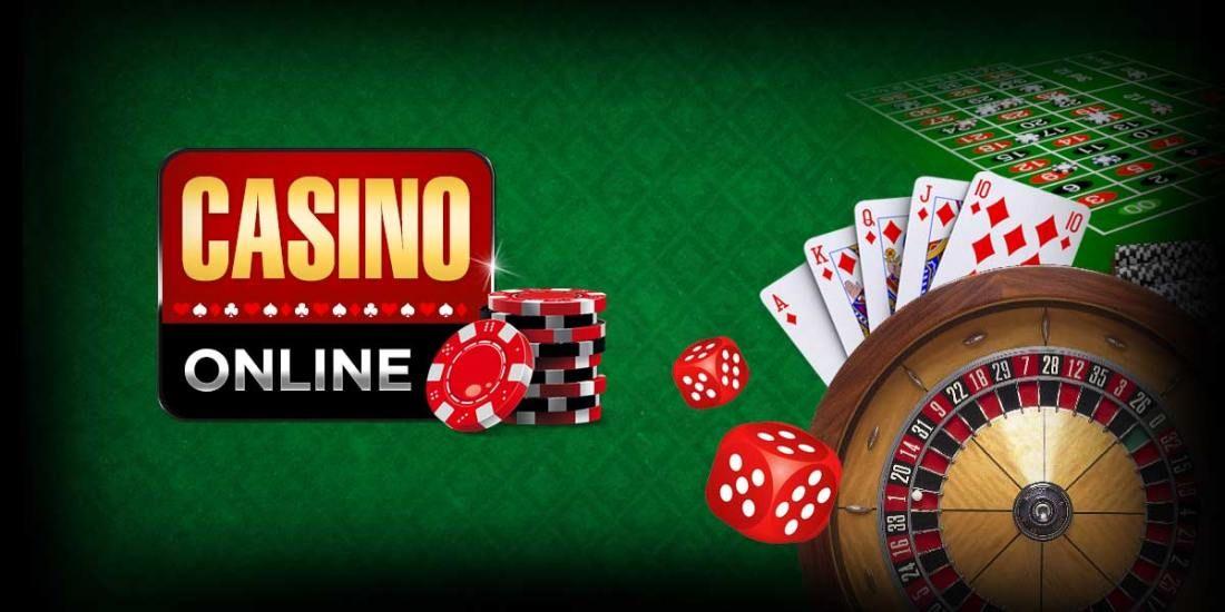 Pin On Casino Terbaru