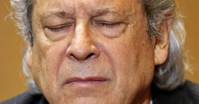 """BLOG ÁLVARO NEVES """"O ETERNO APRENDIZ"""" : EX-MINISTRO JOSÉ DIRCEU E MAIS 13 INVESTIGADOS SÃO..."""