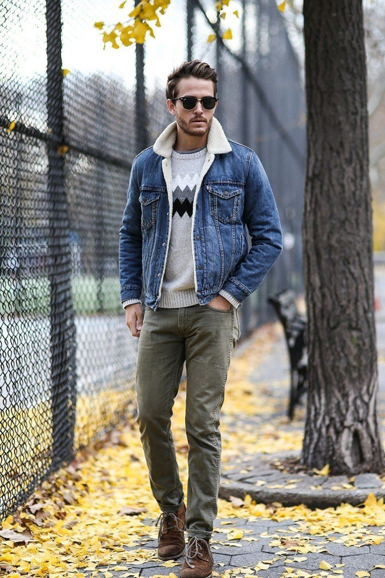 Men Outfit Ideas For Fall 12 Fall Outfits Men Mens Winter Fashion Mens Casual Outfits