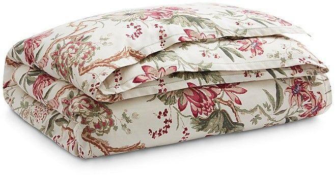 Ralph Lauren Notting Hill Abbey Duvet Cover dffdf188948e9