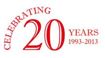 20 years colour psychology