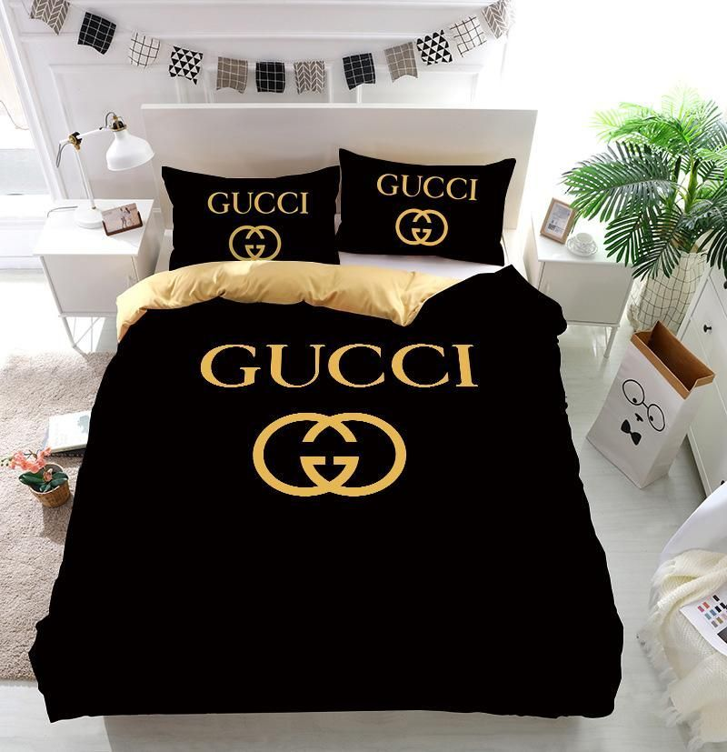 This Kind Of Item Seems Totally Excellent Have To Keep This In Mind The Very Next Time I Ve A Bit Of Mo Bed Linens Luxury Luxury Bedroom Sets Bed Linen Design