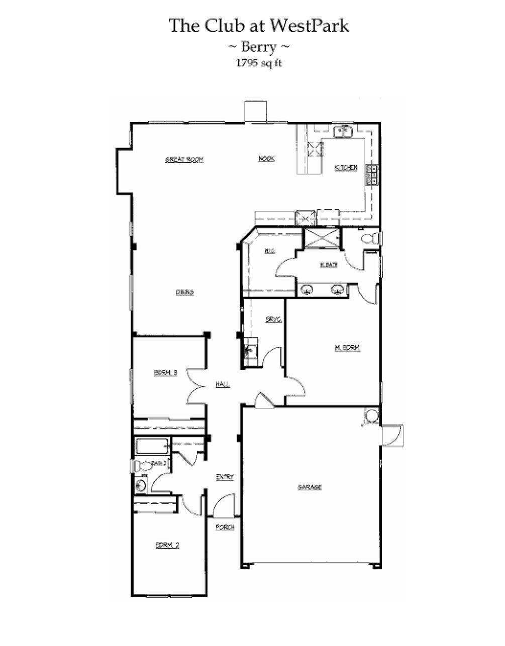 27 Outstanding Engineering Office Floor Plan To Renew Your Floor Plan Office Floor Plan Floor Plans Office Floor