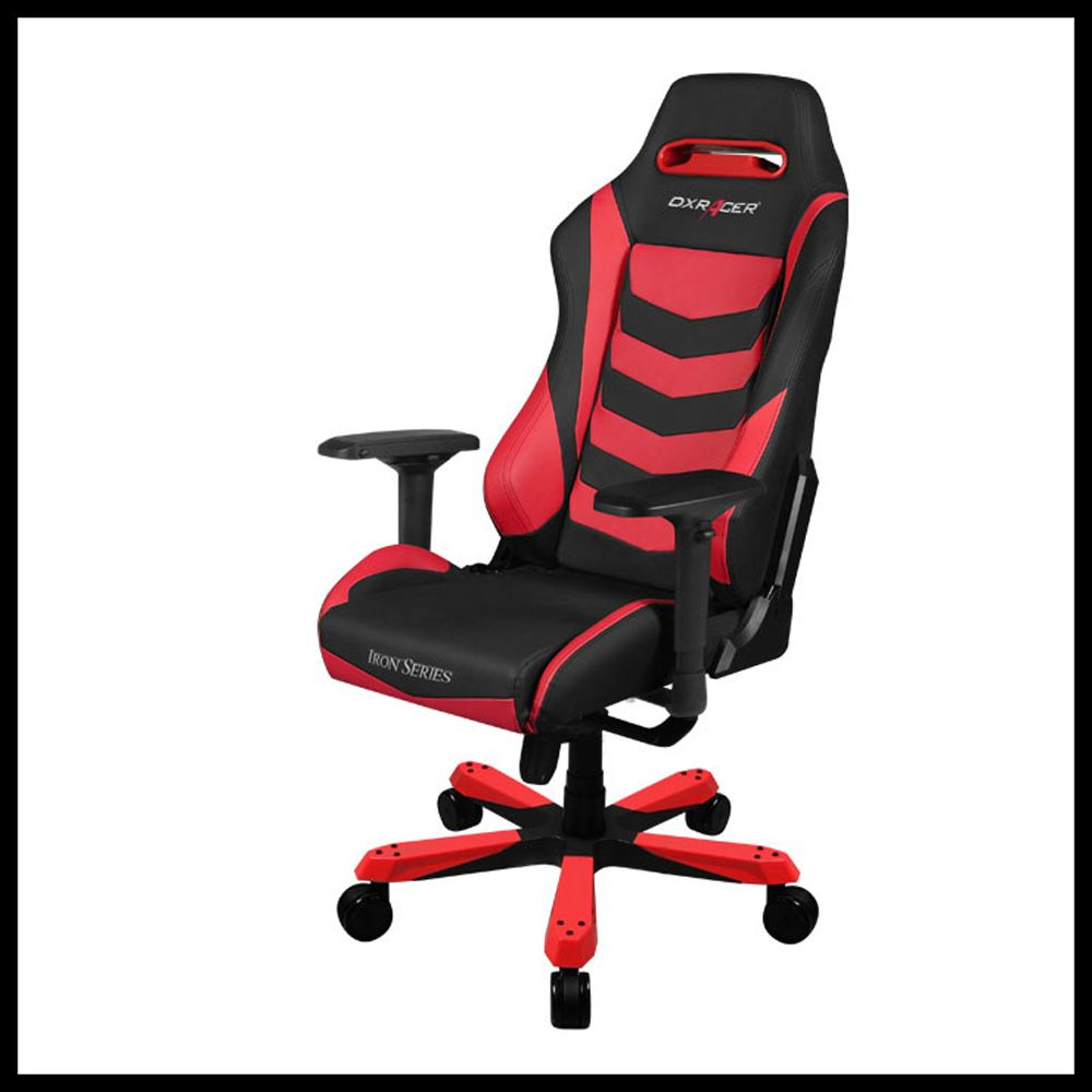 57532d48178db29d76debd66e1b54217 - How To Get Out Of Chair In Black Ops