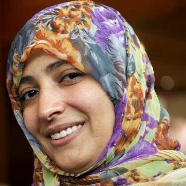 الفجر Elfajar Elgadeed توكل كرمان أزمة انسانية صعبة تعانيها المعلا بمحافظة عدن Tawakkol Karman Kinds Of Salad