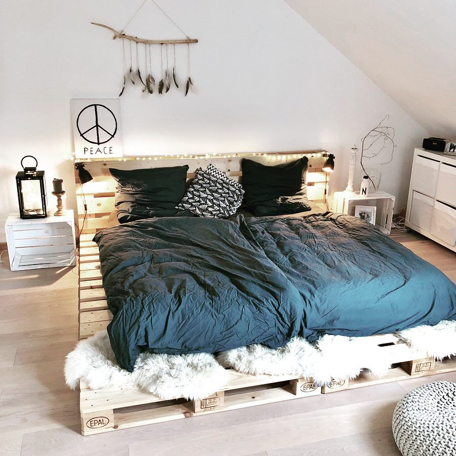 [New] The 10 Best Bedrooms (in the World) | Bedroom Master ...