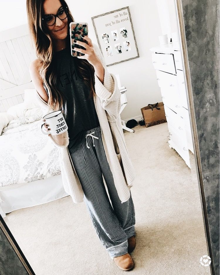 8e472945b59e03 pinterest   imxnniii ♡ ❀ ✨ Lazy Fall Outfits