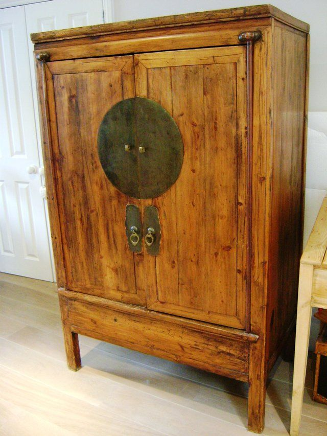 Chinese Antique Wedding Cupboard for sale - Chinese Antique Wedding Cupboard For Sale Bedroom Pinterest