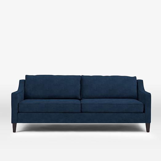 Paidge Queen Sleeper Sofa Sleeper Sofa Sofa Modern Sleeper Sofa