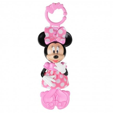 Minnie Mouse Chime From Fisher Price 174 Baby Musical Toys